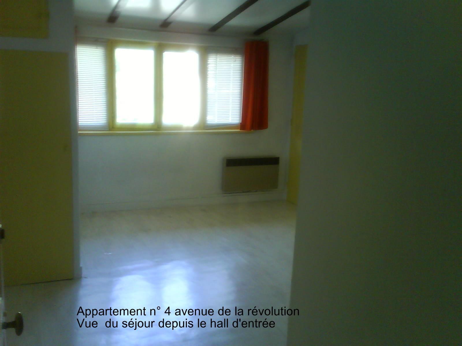 Limappart Location Appartement Etudiant Limoges