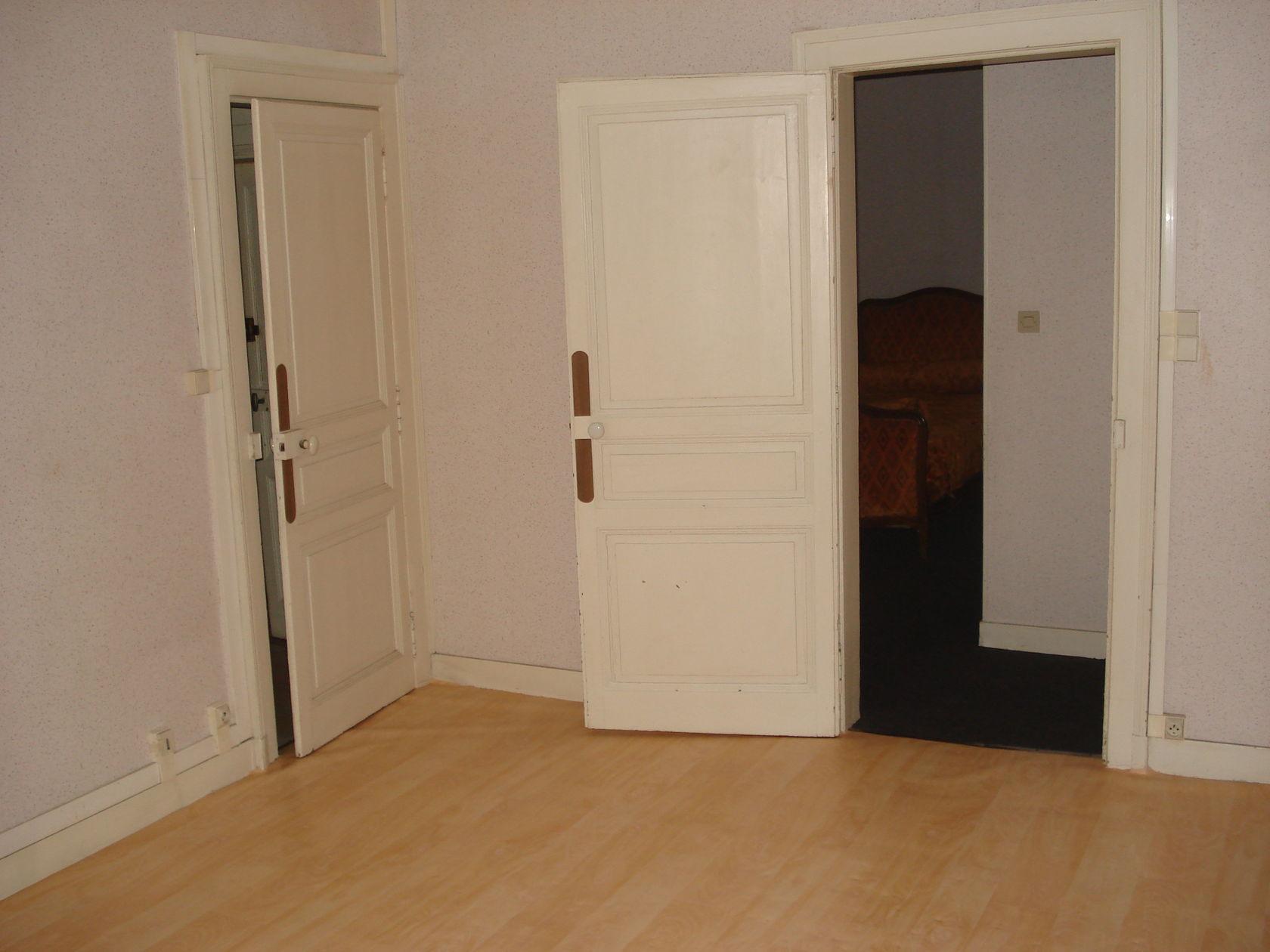 Limappart location appartement etudiant limoges - Location appartement meuble limoges ...