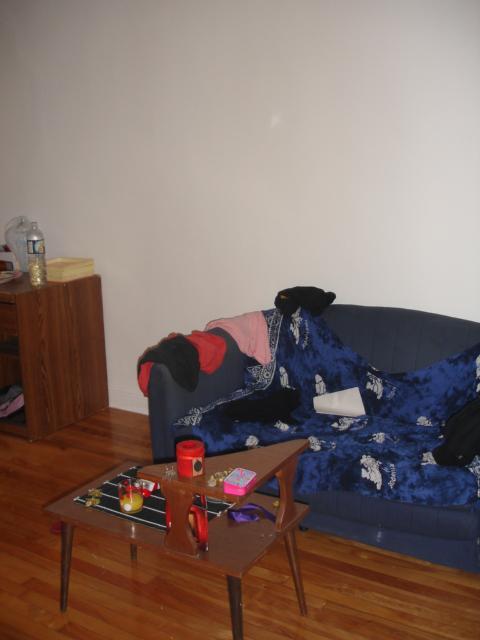bienvenue chez moi. Black Bedroom Furniture Sets. Home Design Ideas
