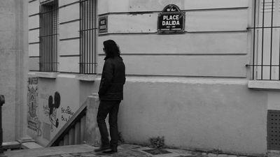 Brindille - Depuis qu'elle est partie (Hommage à Dalida)