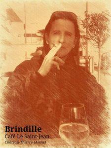 Brindille - Label de Nuit Productions