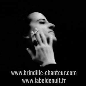 BRINDILLE - LA BRINDILLE - LABEL DE NUIT