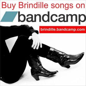 Les chansons de Brindille sur BandCamp - Label de Nuit