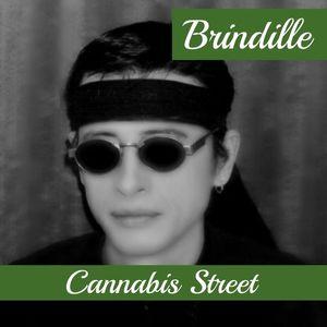 Cannabis Street - Brindille - Label de Nuit