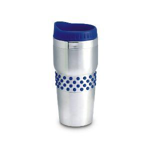 Mini Thermos Café le cadeau du jour : le mug original thermos